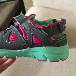 Stride Rite Shoes - Back to School Shoes